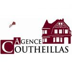 agence-coutheillas