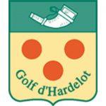 hardelot-logo