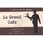 le-grand-café