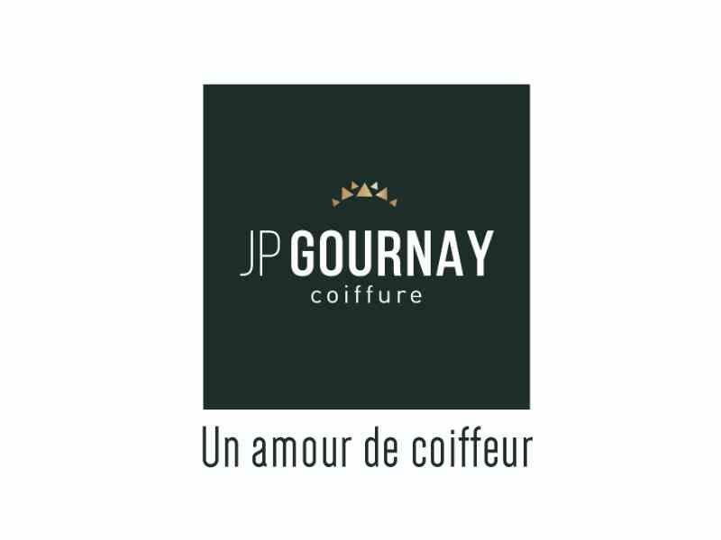 NOUVEAU LOGO GOURNAY