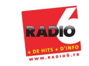 Radio-6fr