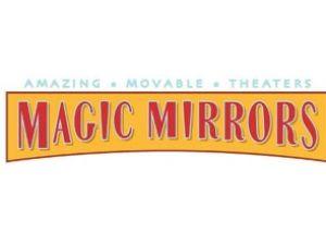 magic-mirror2-295x180